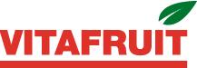 Vitafruit GmbH